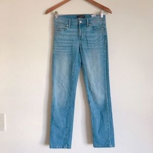 Banana Republic Jeans Size 25 or 0